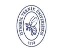 İTÜ Denizcilik Fakültesi