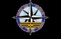 Türk Uzak Yol Gemi Kaptanları Derneği